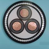 China XLPE Electric Cable on sale
