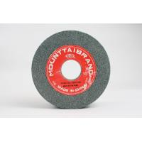 Best Grinding Wheels Grinder Accessories 150x65x31.75 Size For Grinding Integral Drill Rod wholesale