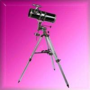 Best Equatorial Newtonian Reflector (1400x150) wholesale