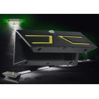 Best Waterproof Garden LED Solar Motion Light RGB Color Changing , 50000 Hrs Warranty wholesale