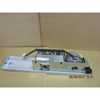 Best DC24V 100 W  Automatic Sliding Door Opener For Hotels / Banks / Airports wholesale