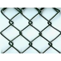 Best PVC Coated Chain Link Fence wholesale