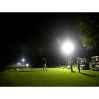 Best Tungsten Halogen 2kw Moon Balloon Light 800w HMI 1200w Night Construction Sports Event Rescue Golf wholesale