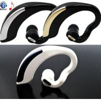 Best Mini Bluetooth V4.1 Sport Headset V18 wholesale