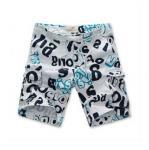 Best 100 Cotton Men Boxer Shorts/Men Hot Pants. wholesale