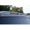 China OEM Aluminium Alloy Auto Roof Racks For Range Rover Vogue 2013 Luggage Rack wholesale