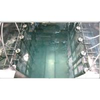 Best Tubular Reactor Equipment Tank Cleaning Or Refinement Of Scavenge Oil And Palm Oil wholesale