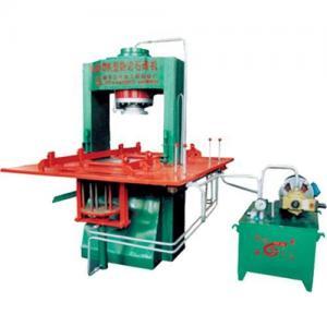 Best Road-rim brick making machinery wholesale