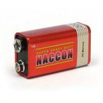 Best Heavy Duty Batteries 9V (6F22) wholesale