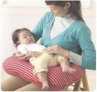 Best Supersize Maternity & Nursing Pillow wholesale