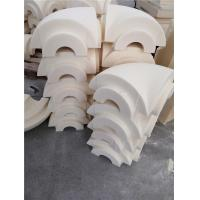 China Rigid PIR Insulation Board , PIR Foam Board High Dimensional Stability on sale