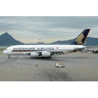 Best World Fast International Air Freight Services Providers to Frankfurt From Hk , air cargo shipping wholesale