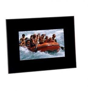 Best 7 Inch Digital Photo Frame 702B wholesale