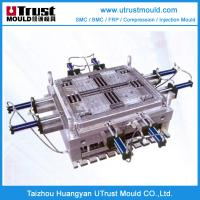 Best Plastic injection  Mould,Commodity injection mould design,pallet plastic mould maker wholesale