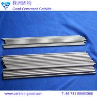 Best Pure 99.98 tungsten bar for sale of round shape as electordes wholesale