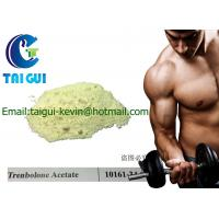 tren steroid pills for sale