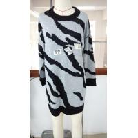 China ies long sleeve pullover on sale