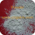 Best Phenolic Resin wholesale