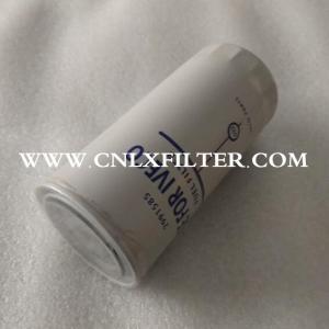 Best 2991585 iveco fuel filter element wholesale