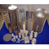 Best Perforated Metal wholesale