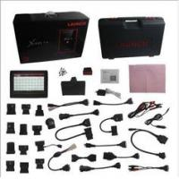 Best V+ Launch X431 Tablet Global Version Launch Car Diagnostic Scanner With Android wholesale