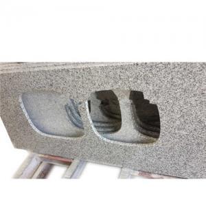 Best Natural Granite Tile Over Laminate Countertop For Kitchen Bathroom wholesale