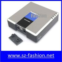 Best promotion ata Voip Adapter (PAP2T) china supplier wholesale