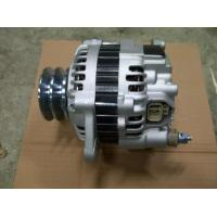 Best 24V 50A CW Mitsubishi Car Alternator A003TR5288 / A3TR5288 / ME192607 wholesale