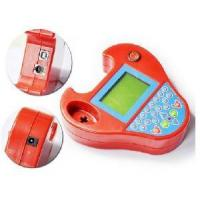 Best Mini Zed Bull Key Programmer wholesale