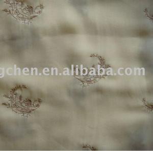 Best Embroidery Silk Georgette wholesale