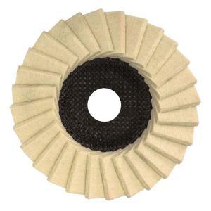 China Top 10 China Rueda de aleta, discos lijadoras, Flap Wheel, Sanders Discs,papel de lija, Abrasive Finishing Products on sale
