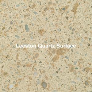 Best Top selling natural quartz countertops vanity top wholesale
