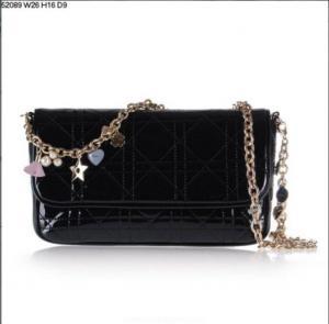 Best 2012 Newest Models Handbags wholesale