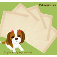 Best Pet Puppy Pad wholesale
