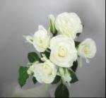 Best White Rose Bundle wholesale