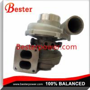 Best Hino Various RHE8 Turbo VC740011 VX90 VA740011 24100-2712A, S1760-E0344, 241002712A wholesale
