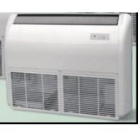 China Floor Ceiling Type Solar Air Conditioner on sale