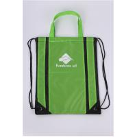 Best Promotional drawstring bags from China-HAD14030 wholesale