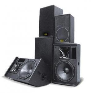 Best PA Loudspeaker PS Sereis wholesale