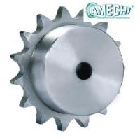 China No.40 Stainless Steel Sprockets on sale