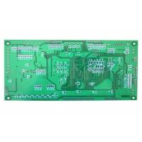 Best Computer Printable Multi - Layer PCB Circuit Board , Single Sided / Double Sided wholesale