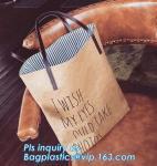 Button String Custom Tyvek Envelopes, packaging gift white tyvek envelope, tyvek