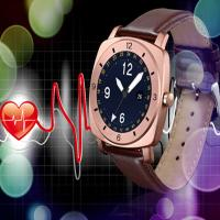 Best Best heart rate smartwatch 1.54inch NFC sim card I8 smart phone watch with heart rate pedometer  wrist smart watch wholesale
