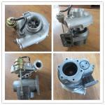 Best Turbocharger K27 53279706715,700716-0020, 465427-0001 98440516 for Iveco 8060.45.4400 wholesale