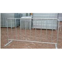 Best Removable Barriers wholesale