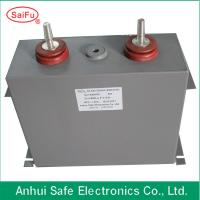 Buy cheap Low inductance Capacitor applied to various power industry from wholesalers