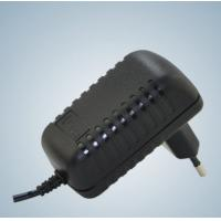 10 W KSAFC Universal AC Power Adapters for Set-top-box with EN60950