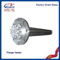 Best electric flange immersion heater wholesale