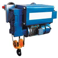 Buy cheap JKD Model Electric Winch from wholesalers