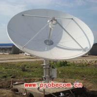 China Probecom 3.0M Satellite dish antennas on sale